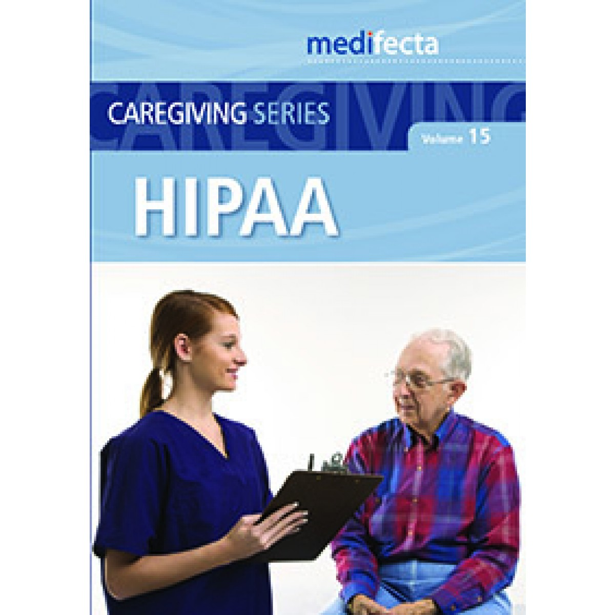 training for home care dvd