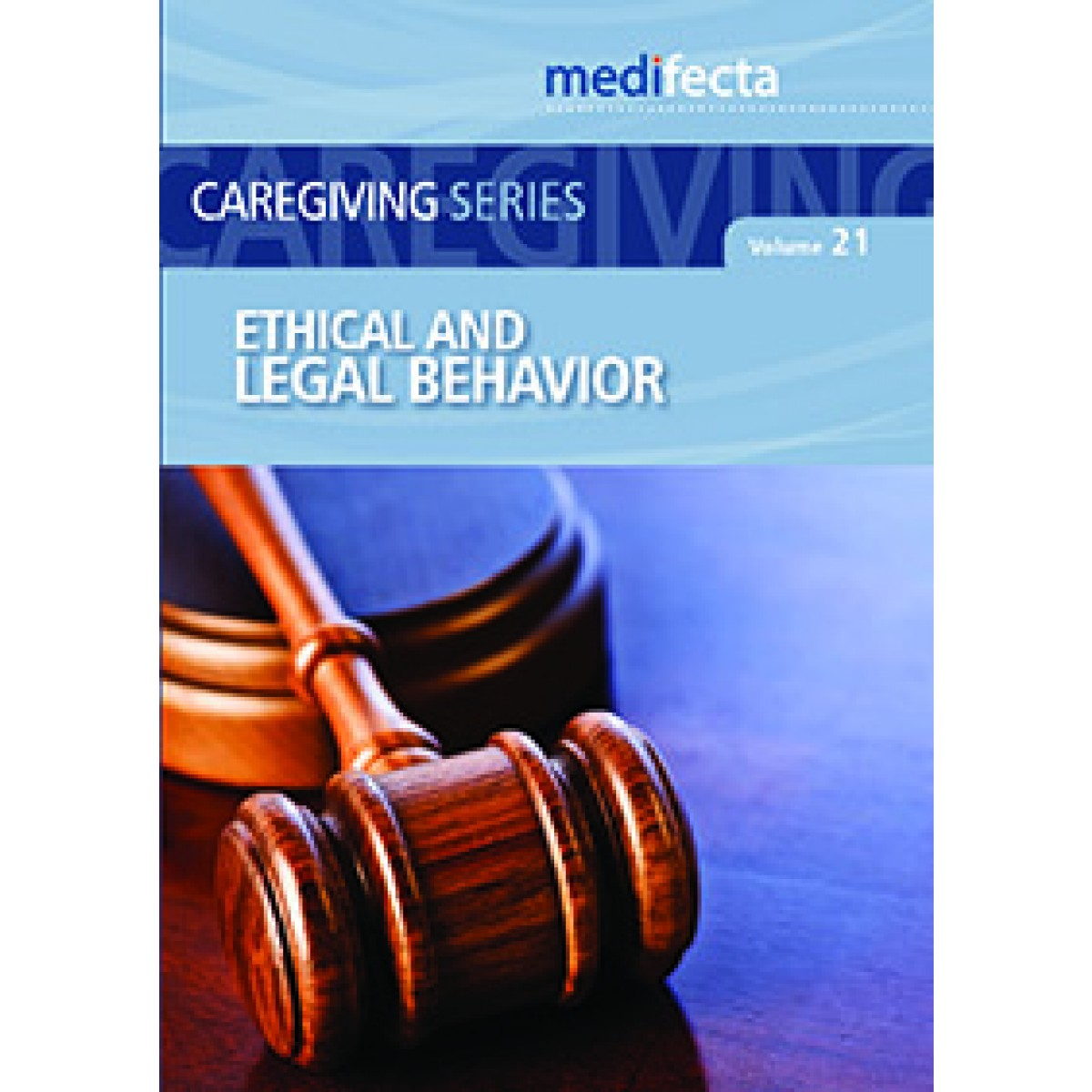 legal ethical Learning objectives 1 define and describe the legal and ethical standards of healthcare and how they relate to nursing 2 explain the implications for nurses for the concepts of false imprisonment, abandonment of care, invasion of privacy, and confidentiality.