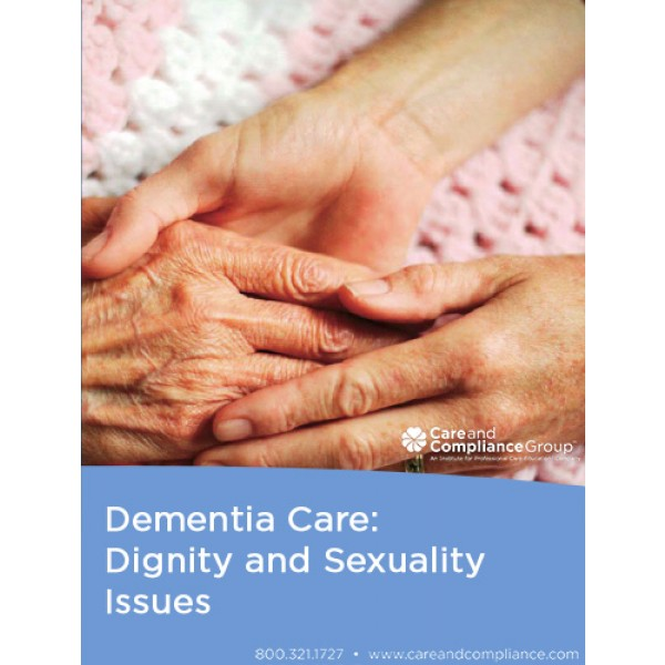 rights and choices in dementia care Our dementia, our rights a brief guide co-produced by the dementia policy think tank control and choice over their lives and their care and support.