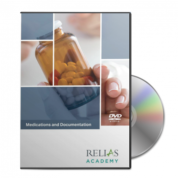 Medications and Documentation