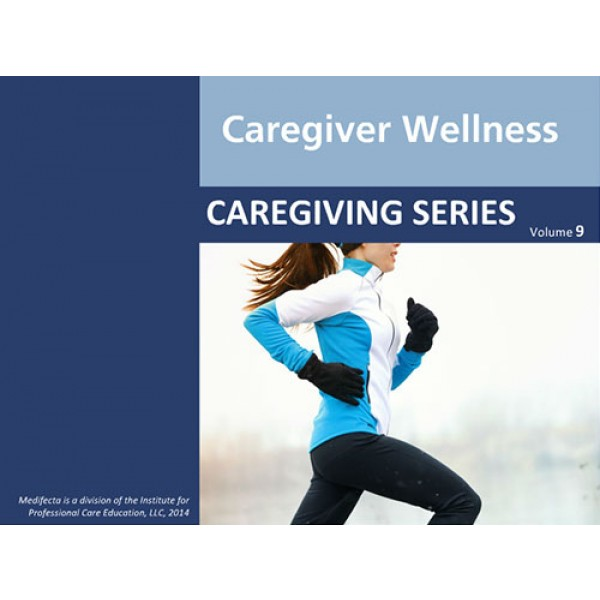 Caregiver Wellness