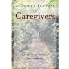 Guided Journal for Caregivers