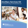Ancillary Services Training Kit
