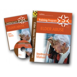 Elder Abuse Training Program