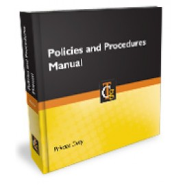 ACHC Private Duty Manual