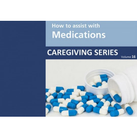 How to Assist with Medications