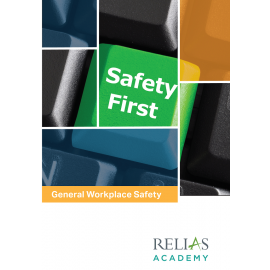 General Workplace Safety Online